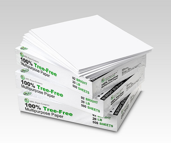 paper copy Alibabacom offers 57,648 copy paper products about 42% of these are copy paper, 33% are a4 paper, and 2% are specialty paper a wide variety of copy paper options are available to you, such as white, colored, and black.