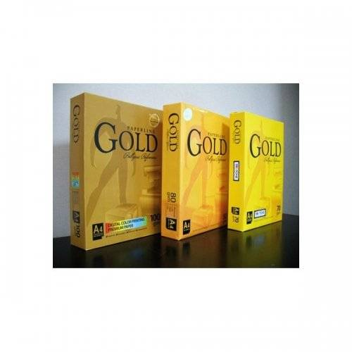 Sell Paperline Gold Premium Copy Paper