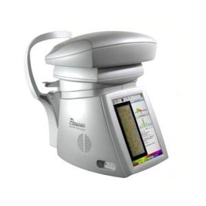 Wholesale alignment: Bon Perseus Specular Microscope