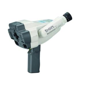 Wholesale battery eliminators: Bon Retinomax K-plus 3 Hand-held Mobile Autorefractor Keratometer