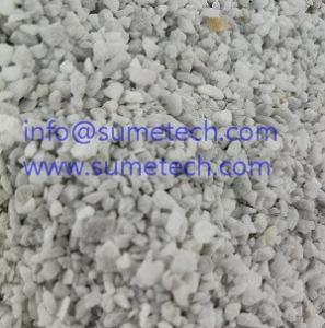 Wholesale bottom profile: Granulated-Fused-Refining-Fluxe-sumetech,Ecfriendly Flux,Sodium-free Flux,Low Melting Point Flux