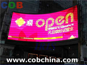 Indoor/Outdoor Full Color Rental LED Display Screen P1.9 P2.5 P3 P4 P5 P6 SMD LED