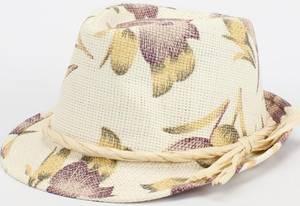 Wholesale fashion hat: Fashion Paper Hats