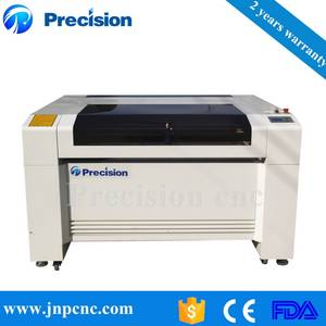 Wholesale Laser Equipment: CNC Acrylic Letter Laser Engraving Cutting Machine