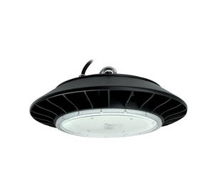 Wholesale led highbay light: 2017 Alibaba AC100-277V UFO LED High Bay Light 200w Warm White Highbay Light for Outdoor Lighting