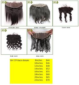 Wholesale Wigs: Human Virgin Hair Body Wve