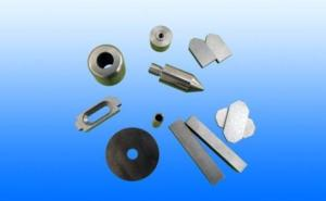 Wholesale spring nuts: Tungsten Rod,Plate, Molybdenum Rod,Plate, Tungsten Copper