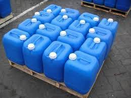 Wholesale phosphoric acid: Phosphoric Acid 75%&85% Tech GRADE