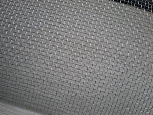 Wholesale wire screen: Wire Wrapped Screen