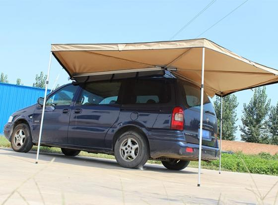 Sell Vehicle Awning