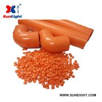XSZ-103 CPVC Compound Manufacturers in China for Injection