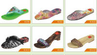 Slippers,Sandals,Footwears,Shoes,Mesh Slippers,Soft Shoes