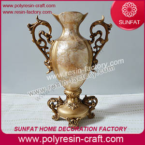 Wholesale Ceramic & Porcelain Vases: High End Home Decor Accessories Tall Vases for Cheap