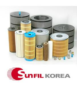 Wholesale wire edm consumables: EDM Filter