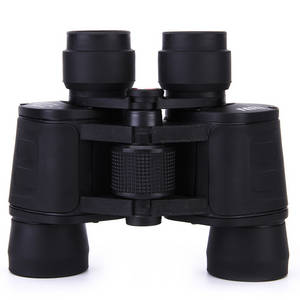 Wholesale binocular telescope: 8x40 Hunting Binocular Telescope of Hunting Optics