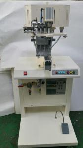 Wholesale Other Apparel Machinery: Automatic Pearl Machine with 4 Molds