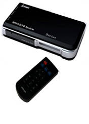 Sell Mini DVR