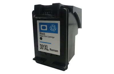 Chip Reset Black Ink Cartridge for HP 3011XL CH564HE(id:9010820)  Buy China  Chip Reset, for HP 61XL, Remanufactured - EC21