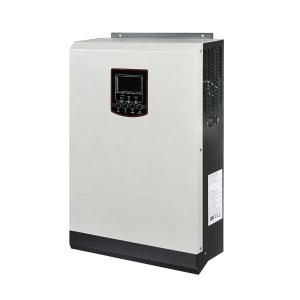 Wholesale troubleshooting: Axpert VMII 3KVA/5KVA Hybrid Solar Inverter Voltronic Inverter Power Inverter
