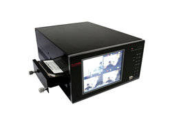Wholesale dvr: ATM & POS purposed and Text Inserting specialized DVR