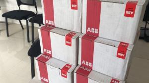 Wholesale esl: ABB 07AC91 GJR5252300R0101 PLC DCS Auto Parts Industrial Automation Supplier
