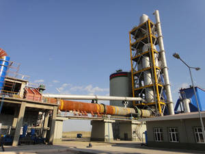 Wholesale rotary kiln: Rotary Kiln, Ball Mill