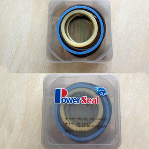Wholesale excavator spare part: High Quality Oil Seal  Control Valve Oil Seal 991-00021 Excavator Spare Parts for JCB