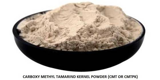 Sell Carboxy Methyl Tamarind (CMT)