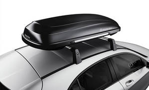 Wholesale Roof Boxes & Roof Racks: Roof Box