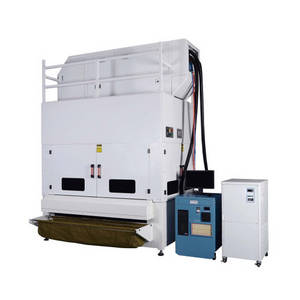 Wholesale continuous ink jet parts: Laser Engraving and Marking Machine