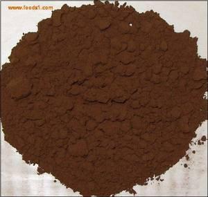 Wholesale roasted buckwheat: Roasted Buckwheat Flour