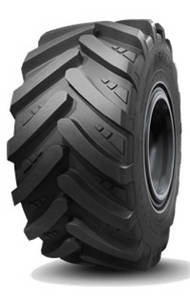 Wholesale combine harvester: Agricultural Tyre for  Tractor , Harvesters, Sprayer , Trailer and Trailer Tank , Combine