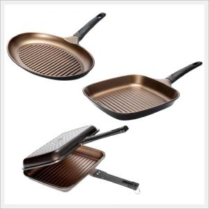 Wholesale grill: Special Grill Pan, Party Wok
