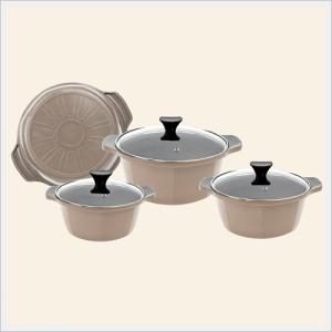 Wholesale ceramic pot: Ceramic Pot -E Series