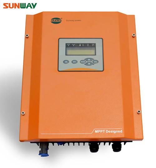 solar controller: Sell 12V/24V/36V/48V 30A-60A MPPT solar charge controller