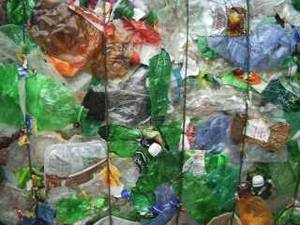 Wholesale waste container: Plastics Scrap PET Purge, PET Bottle Flake, PET Bottle Fine,PET Bottle Preform Scrap