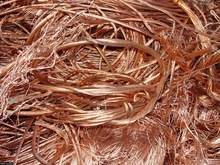 Wholesale carbon clean: 100% Copper Scrap, Copper Wire Scrap, Millberry Copper 99.999% 2016 From Factory