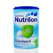 Wholesale suppliers: Halal Nutricia Nutrilon 1 Infant Baby Formula Milk Powder Suppliers