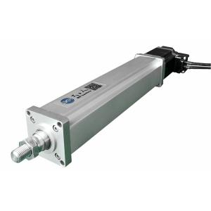 Wholesale linear actuator motor: Heavy Duty Electric Linear Actuator with Servo Motor