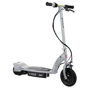 Wholesale scooter: Kick Scooter for Europe Adult 200mm PU Wheels Push Scooter Without Electric