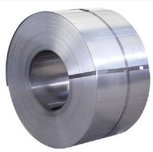 Wholesale Other Alloy: Monel Stainless Strip