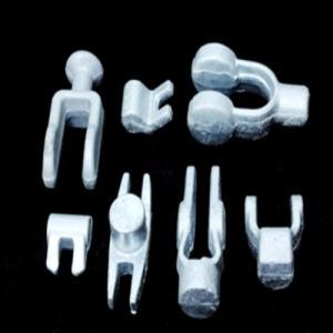 Wholesale auto part: Auto Parts Clevis & Yoke