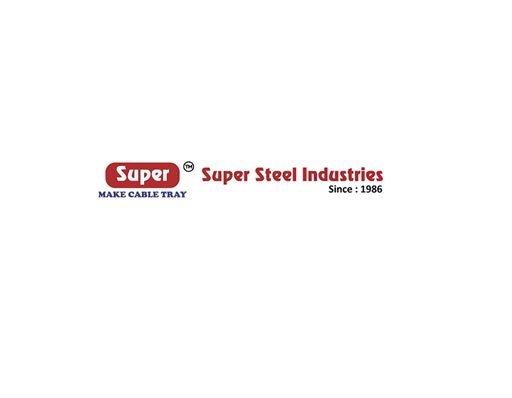 Super Steel Industries
