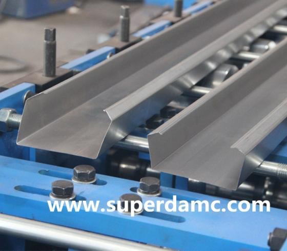 Sell equipment for product metal shade steel frame