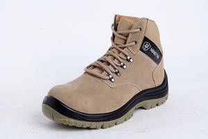 Wholesale safety boots: Safety Boots/Shoes /Work Footwear