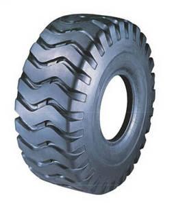 Wholesale otr tyre: OTR Tyres (26.5-25, 23.5-25, 20.5-25, 17.5-25)