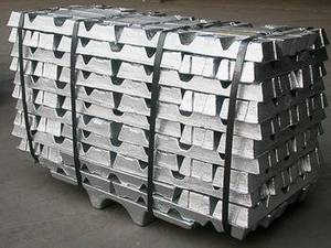 Wholesale cd tin: Lead Ingots