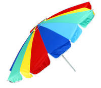 Buy Beach Unbrella.