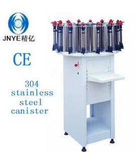 Wholesale paint dispenser: JY-20B3 Manual Paint Dispenser