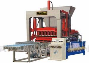 Wholesale construction: Sell Construction Material Machine
